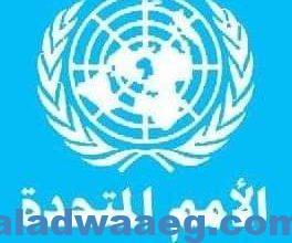 صورة الأمم المتحدة يدعو إلى وقف كامل لإطلاق النار في اليمن والوضع الإنساني في أسوأ حالاته