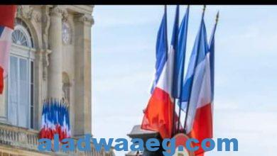 صورة استياء فرنسي لرفض إيران إجراء محادثات نووية مع أميركا