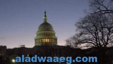 صورة مجلس الشيوخ الأميركي يوافق على تعيين حاكم ولاية رود آيلاند وزيرة للتجارة