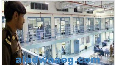 صورة المطالبة بالإفراج عن ثلاثة شباب من الشيعة بعد تخفيف الحكم عليهم من الاعدام الحبس بالسعودية