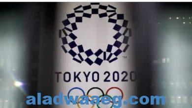 صورة المنظمون يميلون لاستبعاد حضور الجماهير الأجنبية في أولمبياد طوكيو