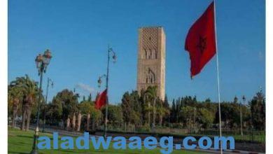 صورة علاقات متأزمة بين المغرب وألمانيا قد تصل إلي قطع العلاقات