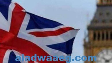 صورة بريطانيا تخفف من مساعداتها الخارجية لبعض الدول العربية