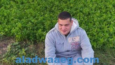 صورة تائه شريد .. بقلم سعيد زعلوك