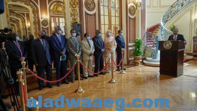 صورة . حمدوك: الإصلاحات الاقتصادية جراحة صعبة وضرورية