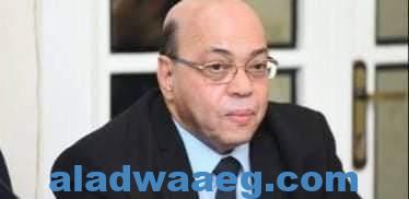 صورة رحل عن عالمنا الدكتور شاكر عبد الحميد وزير الثقافة الأسبق وأحد أبرز المثقفين المصريين