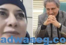 صورة الدين بالنسبة لشاعر مصر الكبير  عبد العزيز جويدة مع روعة محسن الدندن