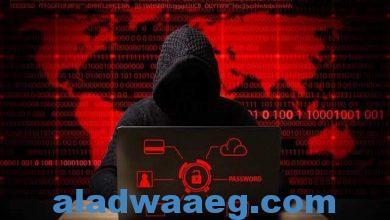 صورة جرائم السب والقذف عبر مواقع التواصل الاجتماعي إجراءات عمل المحضر من الألف إلى الياء