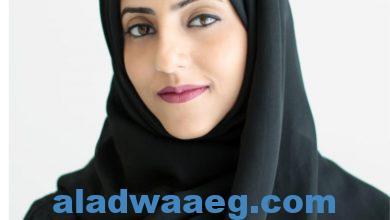صورة جواهر بنت عبدالله القاسمي: السينما من أشكال الإبداع الأكثر تأثيرا في التنمية وتنشئة أجيال ملتزمة بالقيم الإنسانية
