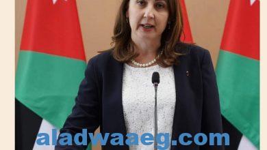 صورة وزير الصناعة والتجارة والتموين : ضرورة المحافظة على استقرار أسعار السلع