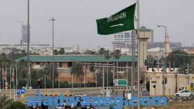 صورة ارتفاع في معدل إصابات كورونا بالسعودية