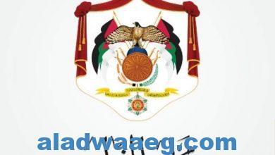 صورة تطوير التشريعات لتحقيق ديمقراطية تواكب المجتمع الأردني