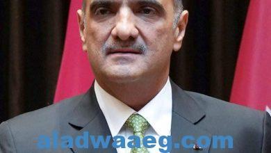 صورة رئيس الوزراء الأردني يصدر قرارا بتأجيل قرارات الحبس بسبب كورونا