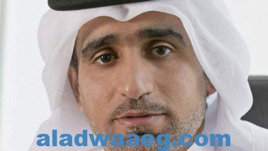 صورة الإمارات 6 آلاف خدمة يمكن الوصول إليها من خلال الهوية الرقمية