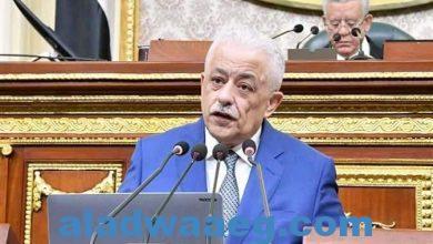 صورة تعرف على بنود الاتفاق بين الوكالة الفرنسية والحكومة المصرية حول تدريس اللغة الفرنسية
