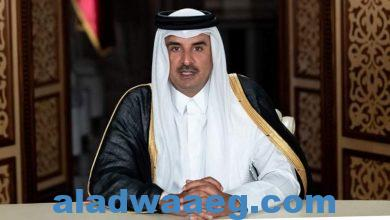 صورة الإتحاد الدولي لكرة القدم يصادق على بطولة كأس العرب 2021 في قطر