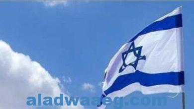 صورة إسرائيل تدعو مواطنيها لعدم السفر إلى الإمارات والبحرين ومصر والأردن ودول أخرى