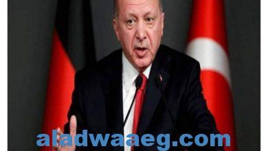 صورة أردوغان يعلن عن إجراءات احترازية ضد كورونا في رمضان.. لا فعاليات إفطار ولا سحور جماعية