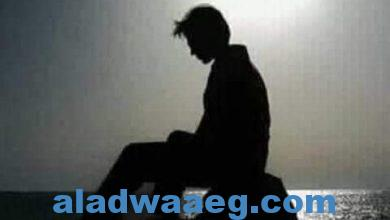 صورة بندم .. بقلم عبدالله رجب ابوعدنان