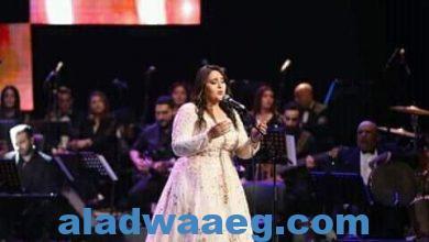 صورة مهرجان الأغنية التونسية في دورته العشرين بعد غياب دام طويلا