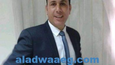صورة في حب مصر