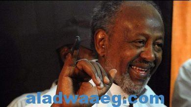 """صورة حركة """"الشباب"""" الصومالية.. هل تنفذ تهديداتها ضد أميركا وفرنسا بجيبوتي"""
