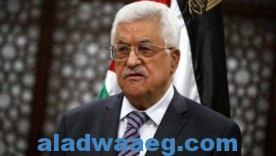 صورة هل تخطط حماس لدعم منافس لأبو مازن في الانتخابات الرئاسية