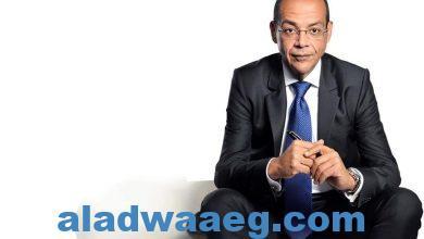 صورة أديب: مصر استنفذت مرحلة الوساطة الإفريقية لسد النهضة بسبب التعنت الإثيوبي