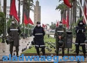 صورة المغرب.. النيابة العامة طالبت بالاستماع للمعنيين بالأمراستهزأوا بأطفال