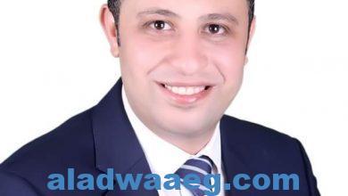 صورة محمد عبد الدايم يكتب أهداف التنمية المستدامة فى رؤية مصر 2030