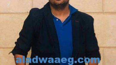 صورة حكايات أشهر حرامي مجرم تائب في رمضان  أغرب مجرم وحرامي تائب في العالم