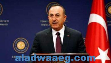 صورة تركيا توضح موقفها من جماعة الإخوان المحظورة