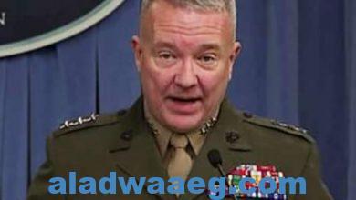 صورة أمريكا لن نخفض عدد قواتنا بناءا على طلب العراق