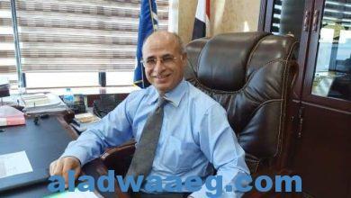 صورة جامعة بدر تتقدم فى التصنيف الإنجليزى وتتفوق على كثير من الجامعات المصرية