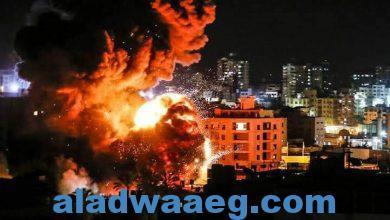 صورة أبوالياسين : على مجلس الأمن تحمل المسؤولية لوقف إنتهاكات الإحتلال الإسرائيلي