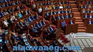 صورة المغرب .. البرلمان يعكف على تنفيذ التوجيهات الملكية للإصلاح الإداري