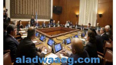 صورة تأجيل مباحثات أستانا حول سوريا بشكل مفاجئ
