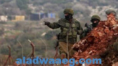 """صورة الجيش الإسرائيلي: """"حزب الله"""" يستخدم طرقا جديدة ويطور عقيدته القتالية"""