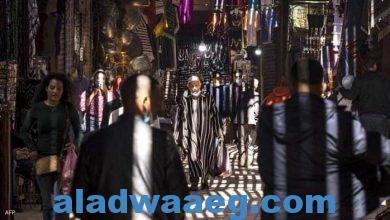 صورة المغرب.. تخفي بعض مفردات المغاربة نظاما من الطقوس والمعتقدات