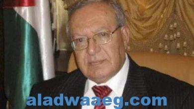 صورة عبد الله: إجراء الانتخابات في القدس حق سيادي للشعب الفلسطيني