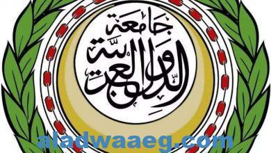 صورة مجلس السفراء العرب يوجه رسالة لوزير الخارجية الهولندي حول الاعتداءات الخطيرة بالقدس المحتلة