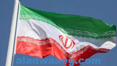 صورة نائب الرئيس الإيراني السابق : الانتخابات المقبلة ستكون ساخنة والإصلاحيون يسعون لمشاركة واسعة