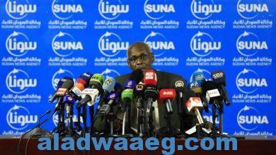 صورة وزير الموارد المائية: الخيارات مفتوحة أمام السودان بشأن سد النهضة بما فيها اللجوء لمجلس الأمن