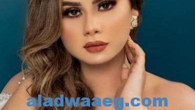 صورة منة عرفة ورطت شقيقها في جريمة قتل بسبب كلب منة عرفة ورطت شقيقها في جريمة قتل بسبب كلب