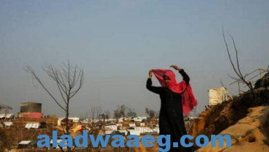 صورة انتقادات للهند بسبب خطواتها لترحيل فتاة من مسلمي الروهينغا إلى ميانمار