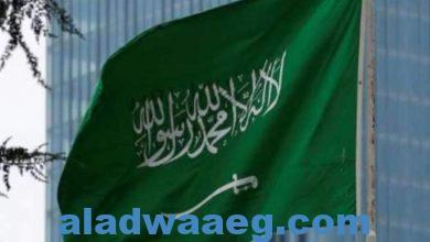 صورة أمير سعودي يرد بقوة على بيلوسي في قضية السدحان