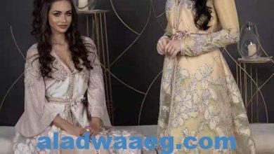 صورة الموضة الإماراتية تغزو الأسواق الصينية