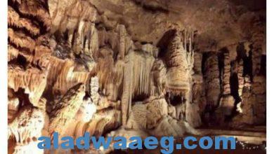 صورة المغرب.. اكتشاف أقدم النقوش الصخرية بشمال إفريقيا