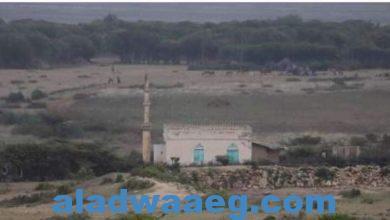 صورة مقتل 100 على الأقل باشتباكات على حدود منطقتين غرب إثيوبيا