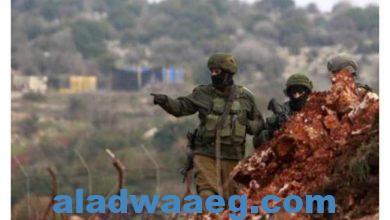 صورة لأول مرة.. الجيش الإسرائيلي يكشف تفاصيل عملية خاصة نفذها داخل سوريا